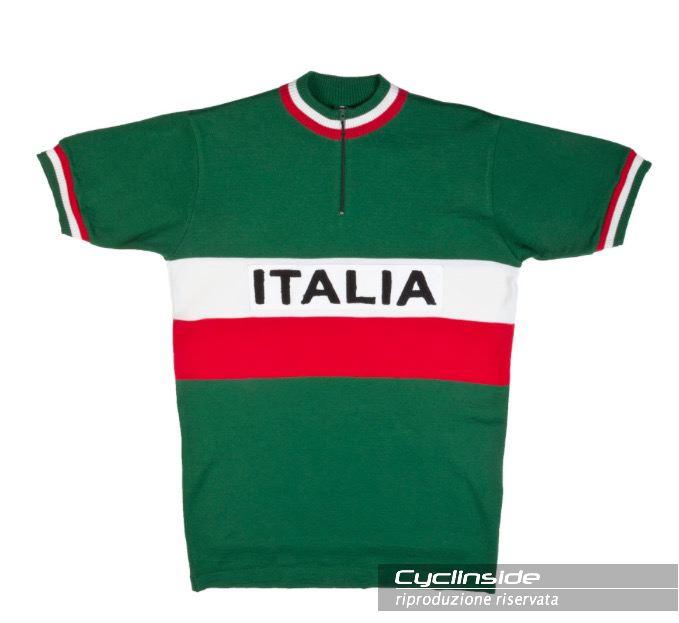 metà fuori outlet in vendita ultima moda Tiralento, l'abbigliamento vintage fatto come una volta ...