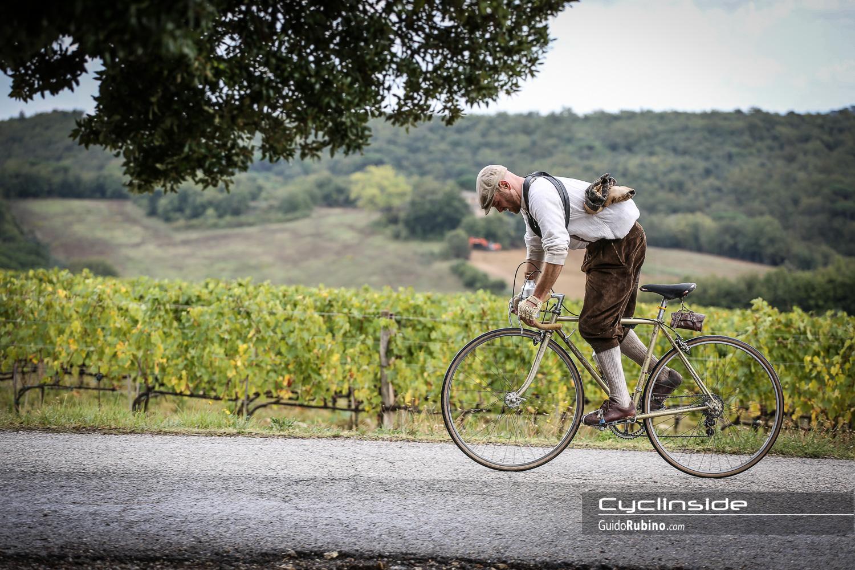 prestazioni superiori prezzi economici andare online L'angolo del ciclismo vintage | Cyclinside.it