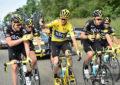 Tour de France 2016 - Ma che corsa abbiamo visto?