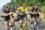 Tour de France 2016 – Ma che corsa abbiamo visto?