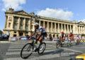 Tour de France 2016 - Ultimo atto. A Parigi vince Greipel e trionfa Froome