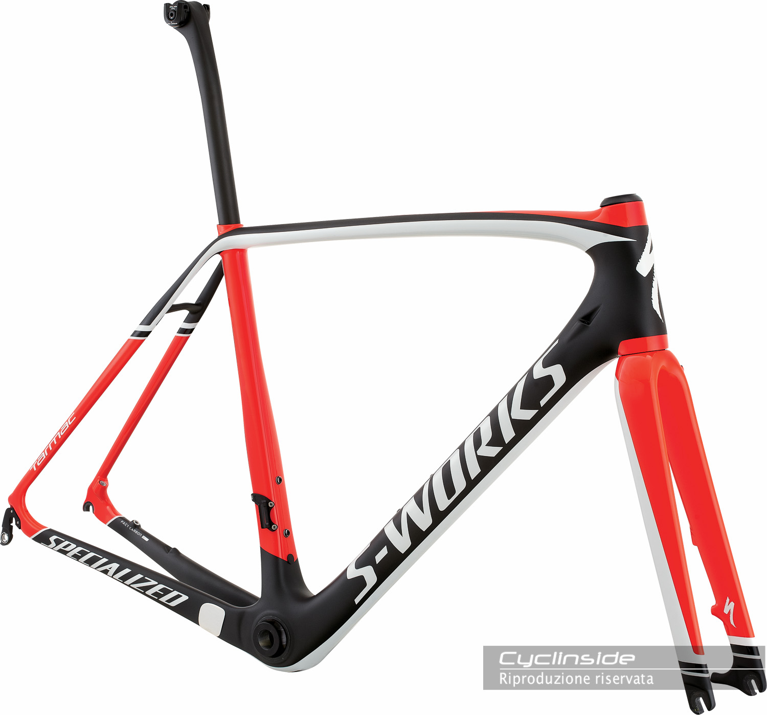 new style 50c68 f75fb Specialized S-works Venge Vias Related Keywords ...
