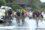 Tour de France 2016 – Vince Bardet. Froome cade e soffre