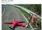 Joaquim Rodriguez: ultimo allenamento duro fatto… ora l'ultima corsa