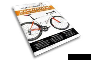 manutenzione-speciale-copertina-2-300x200