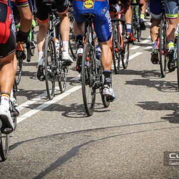 Doping, definirlo e combatterlo con regole univoche