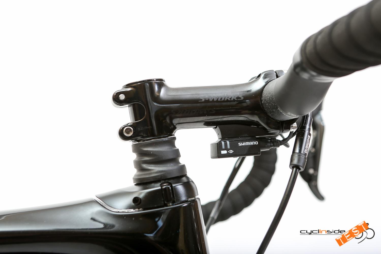 adattatore a boccola per reggisella da 27.2mm a 31.8mm Cane Creek bici canotto