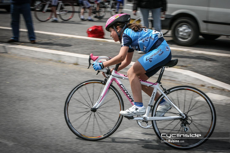 Le Ruote Da 26 Pollici Della Bicicletta Cyclinsideit