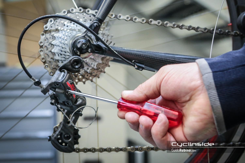 Cambio bici Cambio posteriore 18 Speed Road Accessori MTB Mountain Bike