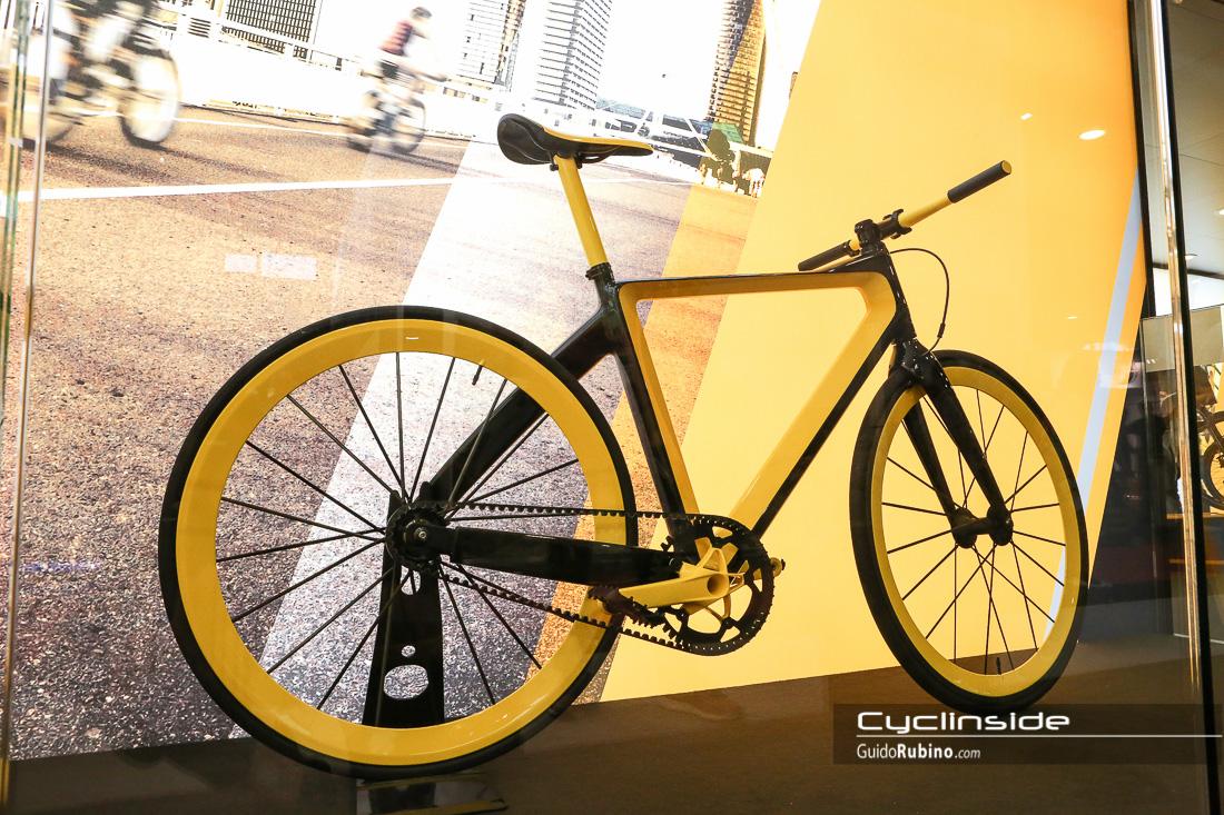 I Prezzi Delle Biciclette Salgono Fino A 75000 Euro Cyclinsideit